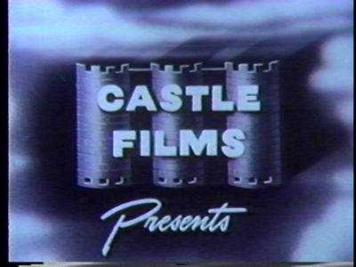 Castle Films (1951, opening) A.png