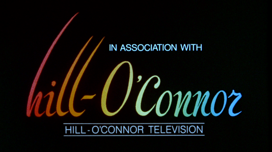 Hill-O'Connor Television (1988) (16x9).png
