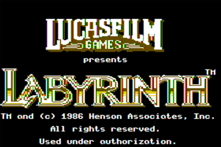 Lucasfilm Games (1986) 2.png