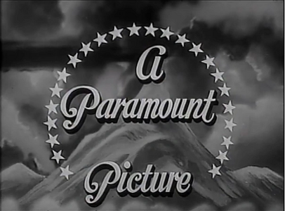 Paramount unusual occupations.png