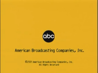 Abc00.png