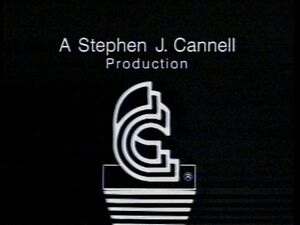 Cannell Entertainment (1981-99) M.jpg