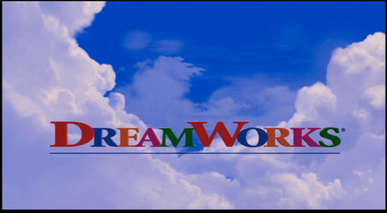 DWA (Over the Hedge).png