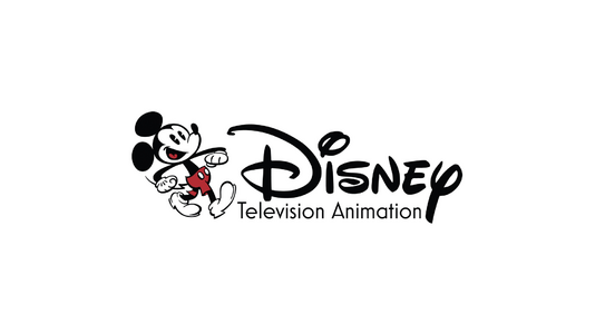 Disney Television Animation (2014).png