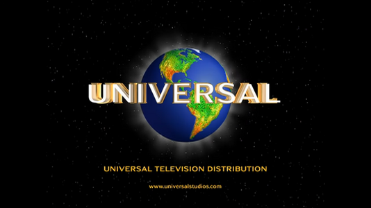 Universal Network Television (2003).png