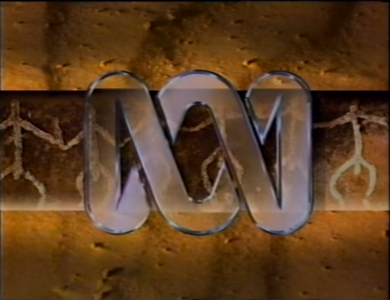 ABC Australia Cave Drawing ID.PNG
