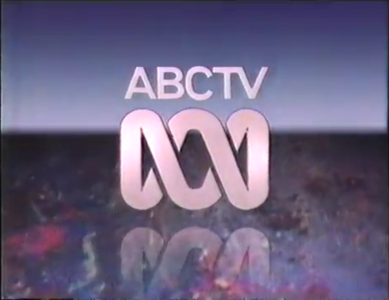 Abcaustralia1987ident.png