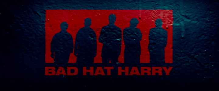 Bad Hat Harry (2016).png