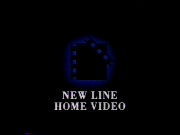 New Line Home Video (1994) 20200819 021410.png