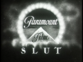 Paramount Pictures (Swedish closing variant 2, 1939.png
