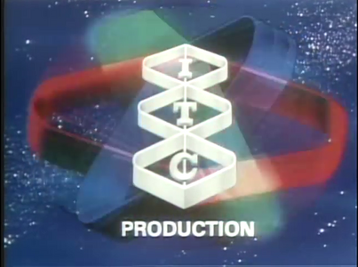 ITC (Production) (1973).png