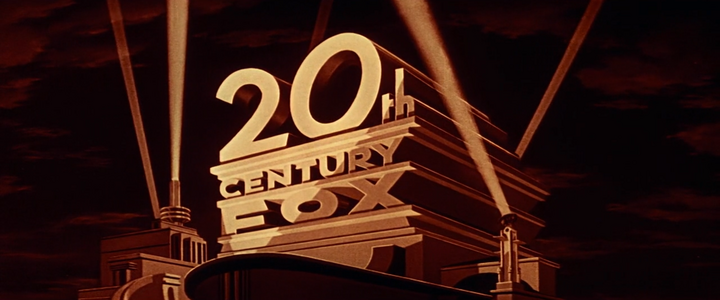 20th Century Fox (1969, Butch Cassidy).png