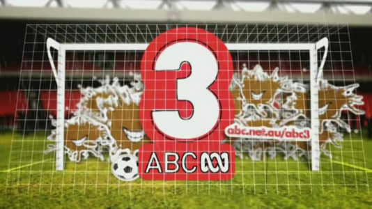 ABC32009idsoccer.png