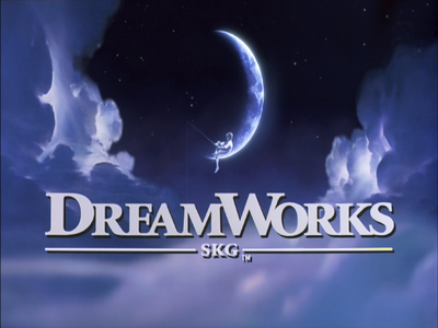 DreamWorks Television (2002).png
