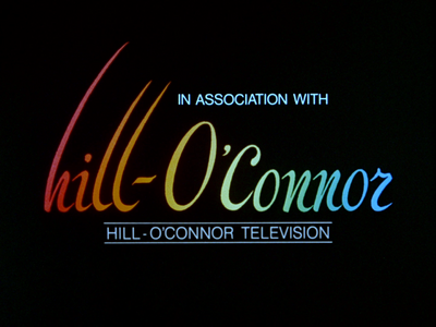 Hill-O'Connor Television (1988) (4x3).png