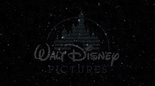 Walt Disney Pictures (Stitch! The Movie).png