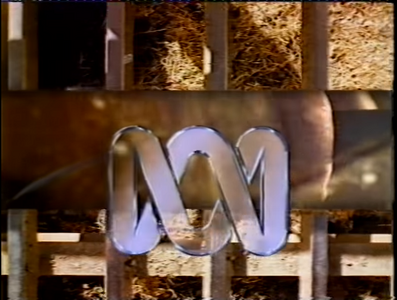 ABC Australia Tractor ID.PNG