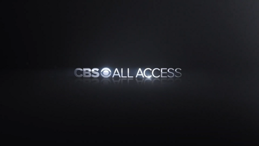 CBS All Access (2019).png