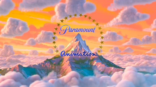 Paramount Animation (2020, No Byline).png