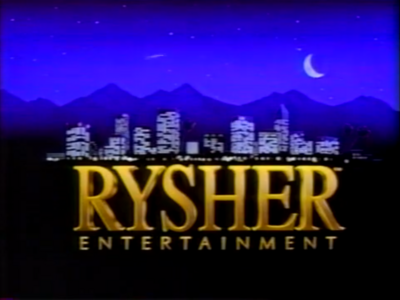 Rysher Entertainment (1995) From LIVE SHOT.png