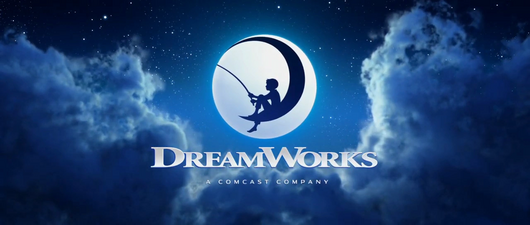 DreamWorks Animation How to Train Your Dragon The Hidden World.png