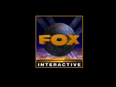 Fox Interactive (1997).png