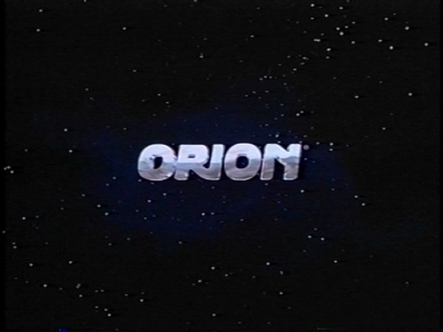 "Orion Pictures (1998, no ""Pictures"").png"