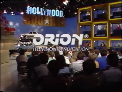 Orion Television Syndication (1986-09-15).png