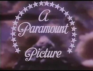 Paramount Pictures(20).jpg
