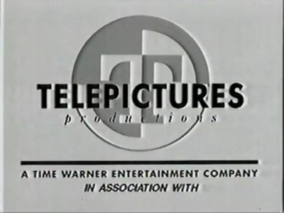Telepictures Productions logo (mid-late 1993) (IAW variant).PNG