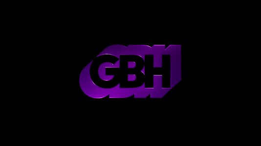 GBH (2020).png