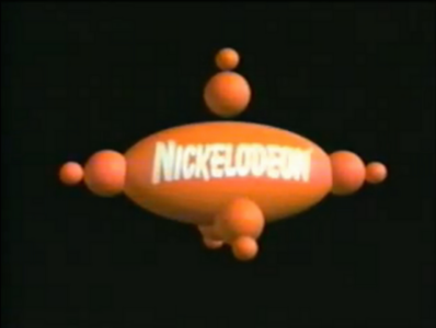 Nickelodeon Productions - CLG Wiki (4).png
