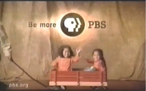 PBS Young People 2003 ident.png