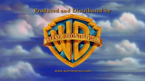 Produced and Distributed by Warner Bros. Television (2003) (16x9).png