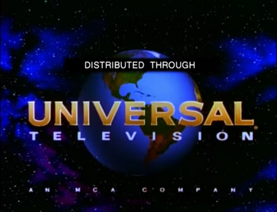 Universal tv 1996.png