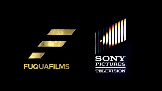 Fuqua Films and Sony Pictures Television.png