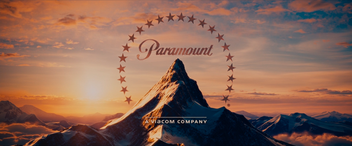 Paramount Pictures (2013).png