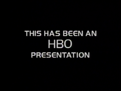 This Has Been An HBO Presentation (1990).png