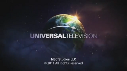 Universal Television 2011-a.png