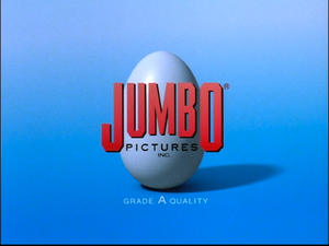 Jumbo Pictures (1999).png