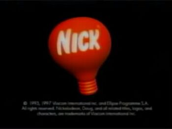 Nickelodeon Lightbulb (1997).jpeg