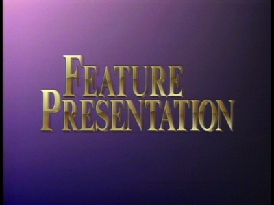 Paramount Home Video (1989-2007) (B).png