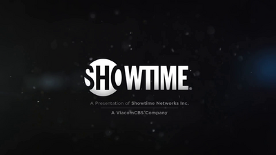 Showtime (2020, Closing).png