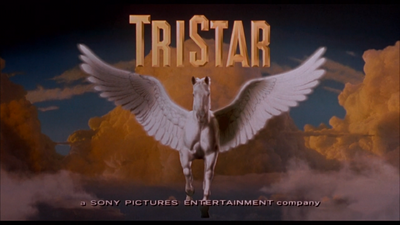TriStar Pictures (1997).png