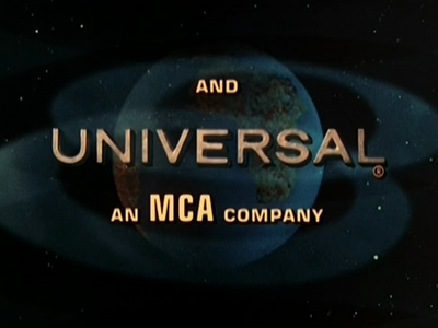 Universal Television (AND variant).png