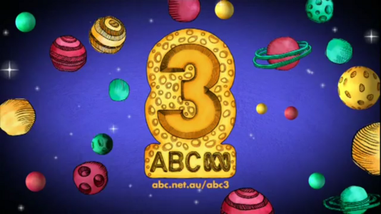 ABC32009idspace.png