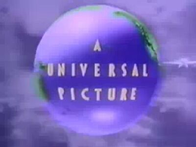 A Universal Picture (1927).jpg