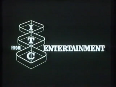 From ITC Entertainment (1986).png