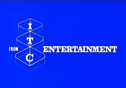 ITC Entertainment (1981, From).png