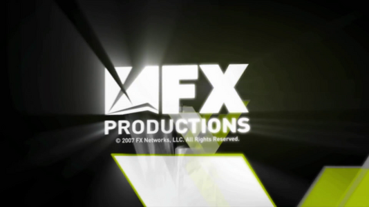 FX Productions (2007).png